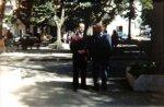 Stagione Artistica 1992 Flauto Solista Gran Concerto Bandistico Città di Chieti Dir. M° Michele Lufrano