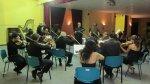20/08/2011 Concerto in onore Fratelli Flagello – Orch. 'G. Rossini' Soprano Rita Cammarano