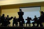20/08/2011 Concerto in onore Fratelli Flagello – Orch. 'G. Rossini' Solista durante l'esecuzione del 'Concerto Antoniano' per Flauto e orchestra di N. Flagello